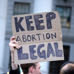Iowa's GOP Eliminated a Family Planning Program Only to See Abortions Skyrocket