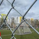 Safe Sweden faces up to wave of women killings