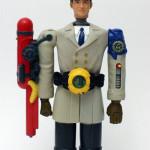 McDonald's Inspector Gadget