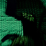 Reporters Without Borders demands Israel stop exporting spyware