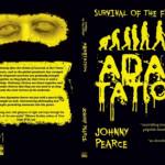 Resurrection & pandemic dystopia