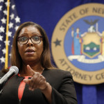 NY AG: ISPs behind millions of fake net neutrality comments
