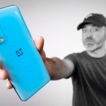 OnePlus Nord 2 Unboxing and Giveaway