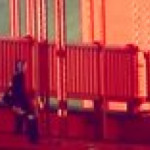 Heroic stranger prevents a suicide on the Golden Gate Bridge