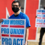Gen Z and Millennials are facing a bleak economic future. The answer is to massively expand union membership and democratize workplaces