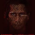 """Official poster for """"The Guilty"""" starring Jake Gyllenhaal directed by Antoine Fuqua"""