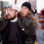 Lionsgate Takes Global Rights To Kevin Smith's 'Clerks III'