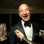 Maureen Dowd: Income tax avoidance by the US's richest is disgusting