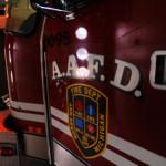 Michigan TikToker's failed sex fetish stunt requires fire department rescue