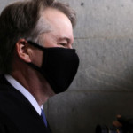 FBI ignored tips on Brett Kavanaugh, Senate Democrats charge