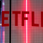 Netflix To Require Covid Vaccinations For Actors & Other Zone 1 Personnel On Its U.S. Productions
