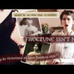 Exposing Victorian Influencers Who Facetuned Their Photos
