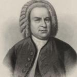 On July 28th in 1750 Johann Sebastian Bach passed away