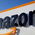 Amazon faces potential $425 million EU privacy fine