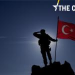 Austria opposes Turkey's bid to join EU military project