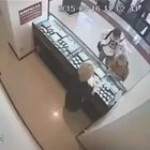 If you're a bank robber in Russia…