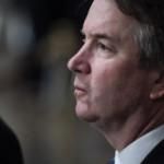 FBI reveals new information on Brett Kavanaugh investigation