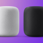 HomePod Now Sold Out on Apple's US Online Store
