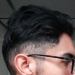 Is this a fade?