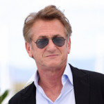 Sean Penn Refuses to Shoot 'Gaslit' Until All Crew Are Required to Be Vaccinated