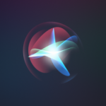 IOS 15 to Limit Siri Functionality With Third-Party Apps