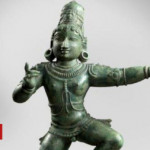 Australia to return 14 artworks of disputed provenance to India