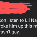 The proof is in the listening