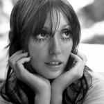 Shelly Duvall, 1970