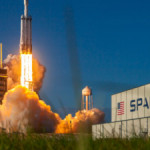 SpaceX to launch the Europa Clipper mission for a bargain price