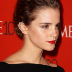 Time's 100 Most Influential People In The World Gala