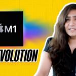 Apple M1 Revolution and Future Planning