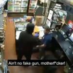 Shop owner gives zero fucks