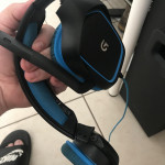 Under warranty ⁉️❔❓🤔