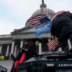 Washington Post calls on Democrats to subpoena Kushner, Ivanka Trump, Meadows for testimony on Jan. 6