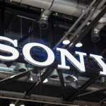 Sony invests in Discord, will integrate app into PlayStation consoles
