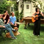 The Drew Carey Show - Guitar Auditions (Featuring Dusty Hill)