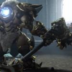 Activision Blizzard Hires Amazon Union Busting Firm Mid Lawsuit