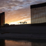 Man who spent $30 million building wall between U.S. and Mexico is looking for a buyer for the wall