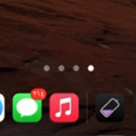[HELP] whats the name of this tweak?