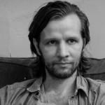 Facing Years in Prison, Daniel Hale Makes Case Against U.S. Drone Program