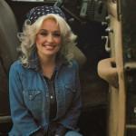 Dolly Parton,1976