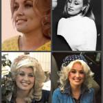 Dolly Parton, 1960s