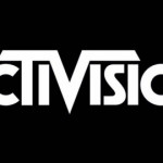 Activision Blizzard sued by California government over numerous work place sexual harassment incidents