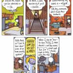 Death of a Salesman. 's Career