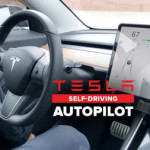 Tesla's so-called Full Self-Driving just got even more controversial