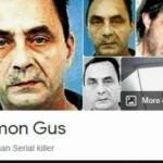 Amon Gus master of impostors, sussy German man