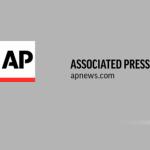 LA police officer suspected of possessing child porn