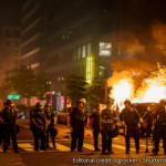 Two-Thirds of Voters Want Congress to Investigate 2020 Riots