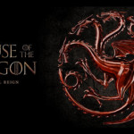 'House Of The Dragon': HBO Pauses Production On 'Game Of Thrones' Prequel Due To Positive Covid Case