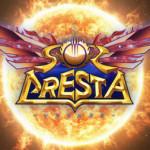 PlatinumGames announces shoot' em up Sol Cresta for PS4, Switch, and PC